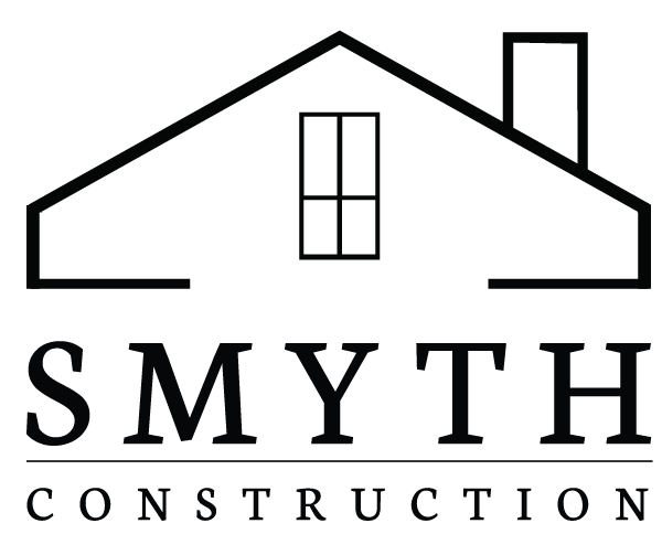 Smyth Construction